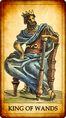 king_of_wands_2